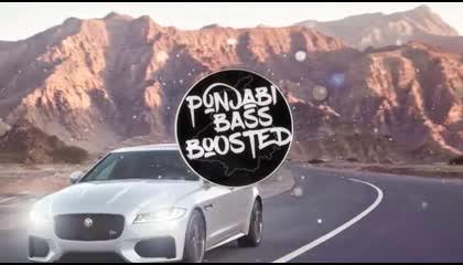 Jaguar  Sukhe Feat Bohemia  Muzical Doctorz  Latest Punjabi Song
