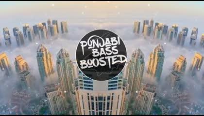 Dhokha  Dupi Braich FEAT Chamquila  New Punjabi Songs