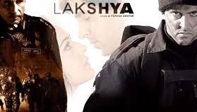 Lakshya Full Movie ( 2004 ) HD