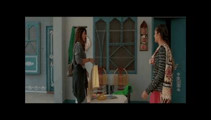 Maye Ni (full Video Song) Gurnam Bhullar