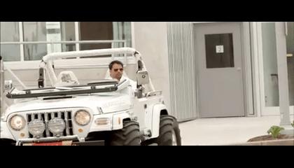 Pendu ( Full Video Song ) Aminder Gill