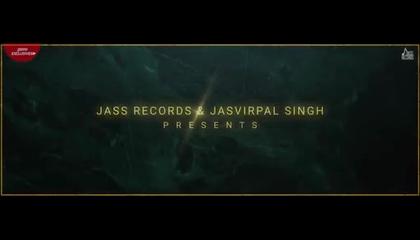 Jatt Zimdaar ( Full Video Song) Gurnam Bhullar