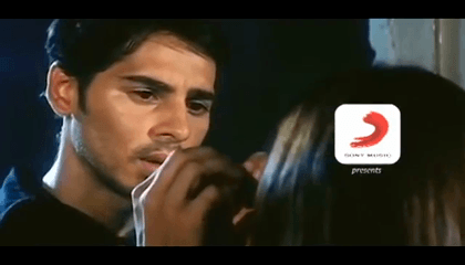 Hamne Tumko Dil Ye De Diya  | Dino Morea | Bipasha Basu
