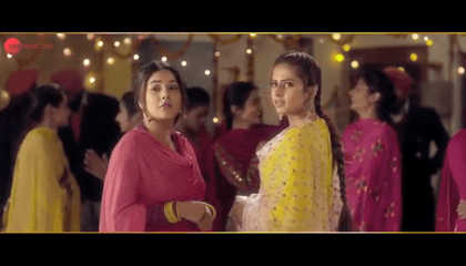 Shaukeen Jatt - Kala Shah Kala | Binnu Dhillon | Sargun Mehta