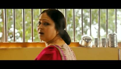 Very Funny Comedy Scene Of Akshay Kumar