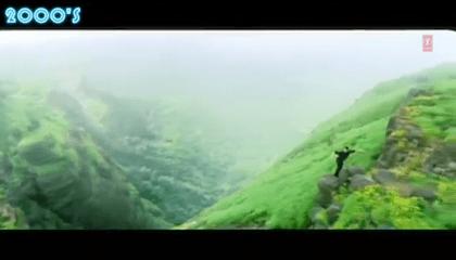 Wada Raha Pyar Se Pyar Ka   Udit Narayan ,Khakhee