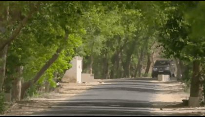 Nikka Zaildar |Ammy Virk, Karamjit Anmol - Comedy Scenes
