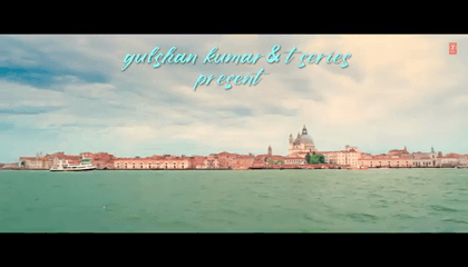 Official Video: Humnava Mere Song   Jubin Nautiyal   Manoj Muntashir   Rocky - Shiv   Bhushan Kumar