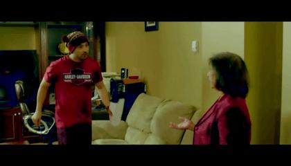 Punjabi Comedy | Jatt & Juliet