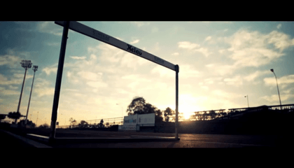 Challenge Yourself  Best Sports Motivational Video