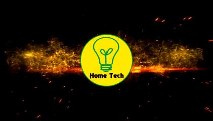 Free Energy Using Speaker Magnet Technology