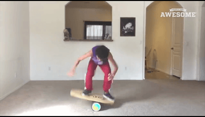 PEOPLE ARE AWESOME  Amazing Talented Kids Compilation