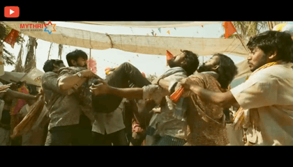 Top 5 New Upcoming South Hindi Dubbed Movie Hindi Dubbing Rights Sold | Vijay | Charan
