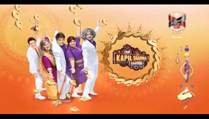 Dr. Mashoor Gulati Meets Govinda And Shakti Kapoor ||The Kapil Sharma Show