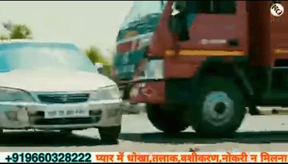 Very Sad Whatsapp Status Video