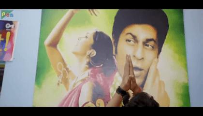 Akshay Kumar Comedy Scenes