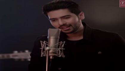 Tere Mere Song | Armaan Malik