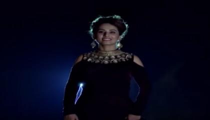 Chhod Diya 2   Arijit Singh   Latest Brand New Hindi Song