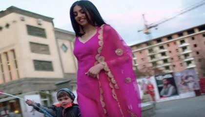 Kuwar Virk (Official Video Song) Lakkpatla   Latest Punjabi Songs