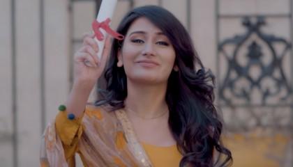 Maapea Di Dhee Inder Chahal  New Punjabi Song