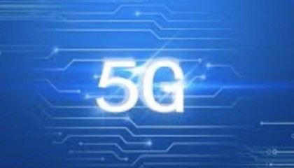 What Is 5G And How It Will Change Our Life