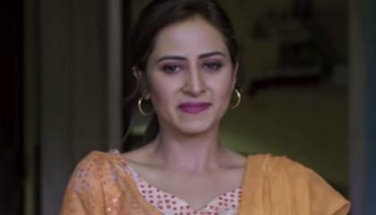 Pariya   Surkhi Bindi  Gurnam Bhullar   Sargun Mehta