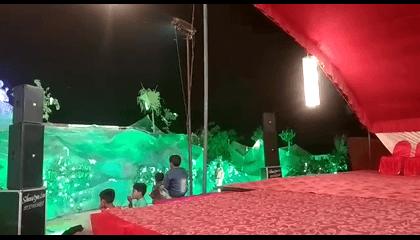 Best Mata Ka Jagran Party In Azamgarh -09919805315