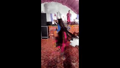 Mata Ka Jagran In Azamgarh   09919805315