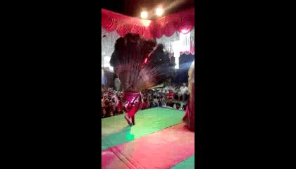 Jagran Party In Hardoi, Sandila   09919805315