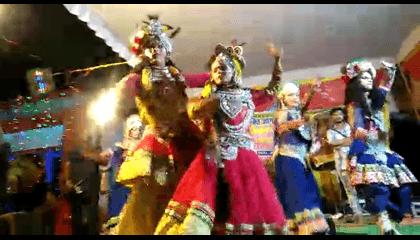 Jagran Party In Akbarpur - 09919805315