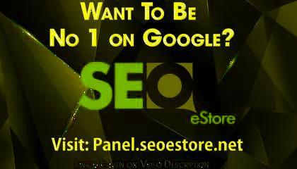 SEOeStore Boost Your Rank On Google