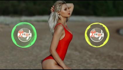 BEST EDM, BOUNCE, ELECTRO HOUSE MIX 2020   Best Car Music   1