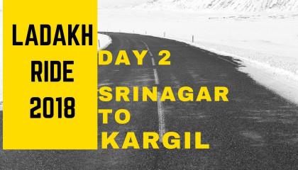 LadakhRide-Day2