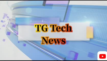 TGtech news 2 LG , MI Notebook , MTK CPU , RGB MASK , Apple AirPods Max  Anshultgtalk