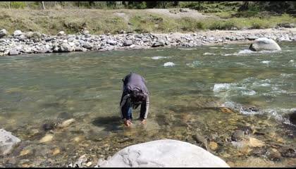 Vlog No. 1 Kuch Haseen Pal..