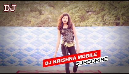 Full Song: Garmi   Street Dancer 3D   Dj Krishna Mobile