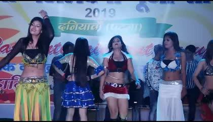 Sautiniya Ke Chakkar Mein   Full Song   Hot  Dance Contact   7004049372