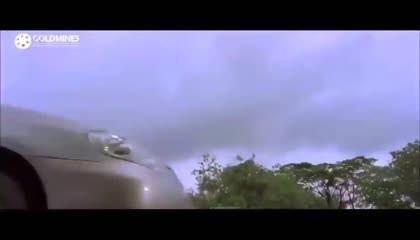 Fauladi Zigar Hindi Movies