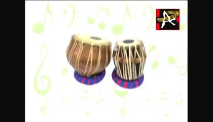 AA rahi hai meri Bahan Hekadi Nikalne -Anarkali-Desi Tan Episode-1