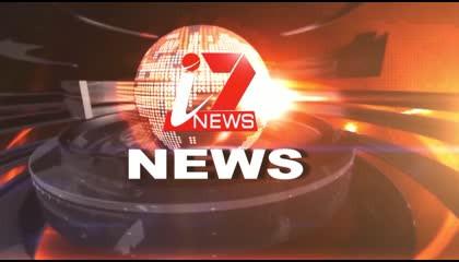 मुंबई पारला पूर्व की एक डरावनी बिल्डिंग  i7hindinews