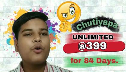 Hutiyapa Unlimited Funny Video - Ashu Sah - Vines