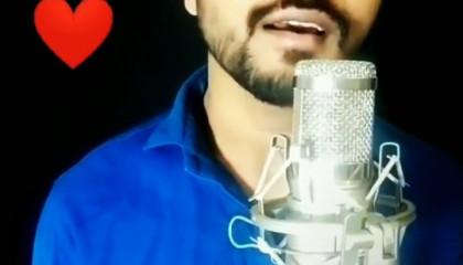 Chaudhvi KaChand Ho II Cover Version
