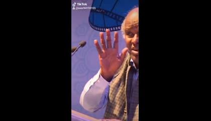 Rahat Indori Latest Shayri 2020