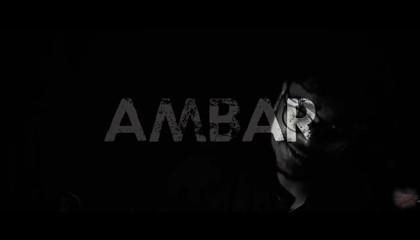 Amber Full Song Cover by Sourav Das