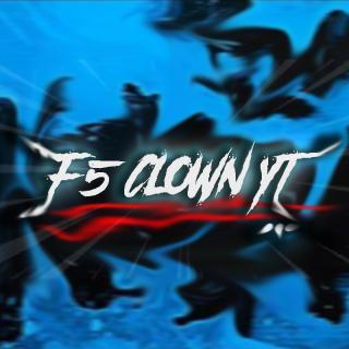 AtoPlayClown