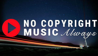 no copyright sounds | PUBG Background Music