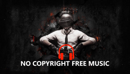 no copyright sounds for gaming | gaming music chill | gaming music 2020 | PUBG