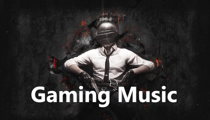 gaming music | no copyright sound for gaming | gaming music chill | 2020 | PUBG