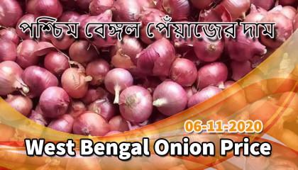 kolkata onion price | west bengal onion price | onion price in siliguri | siliguri onion price