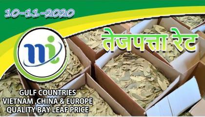 tej patta wholesalers in siliguri | tej patta wholesale price | tej patta wholesalers in india